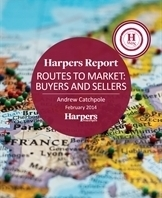 Routes to Market: Buyers and Sellers